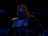 Ganondorf