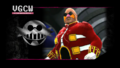 VGCW-standby Eggman