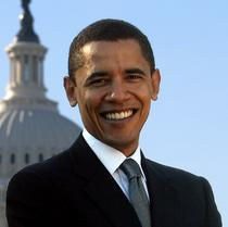 Obamacapitol