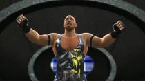 WWERyback