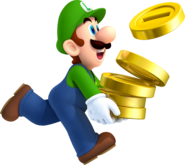 Luigi-coins-new-super-mario-bros-2