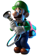 Switch LuigisMansion3 description-char