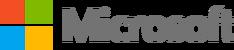 1920px-Microsoft logo (2012)