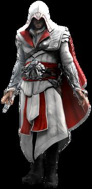 250px-ACI-Ezio