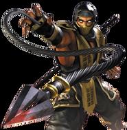 367px-Scorpion-Mortal-Kombat