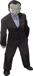 108px-FireRed LeafGreen Giovanni