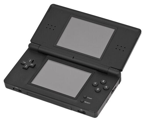 File:800px-Nintendo-DS-Lite-Black-Open.jpg