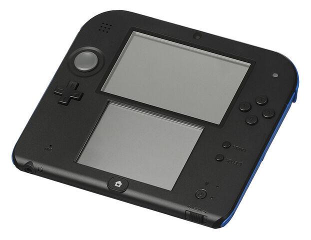 File:Nintendo-2DS-angle.jpg