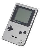 800px-Game-Boy-Light-FL