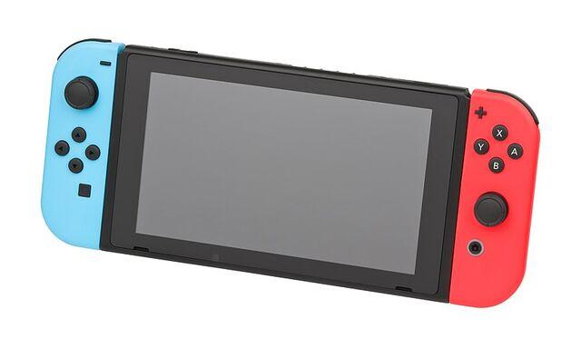 File:800px-Nintendo-Switch-wJoyCons-BlRd-Standing-FL.jpg