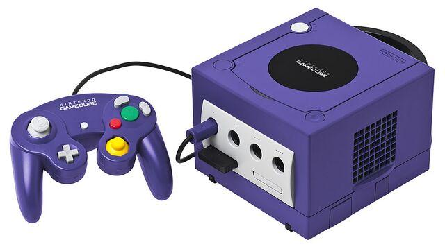 File:1024px-GameCube-Set.jpg
