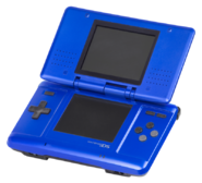 800px-Nintendo-DS-Fat-Blue