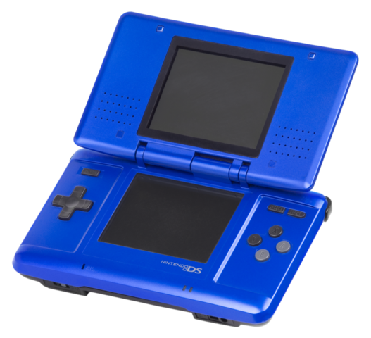 File:800px-Nintendo-DS-Fat-Blue.png
