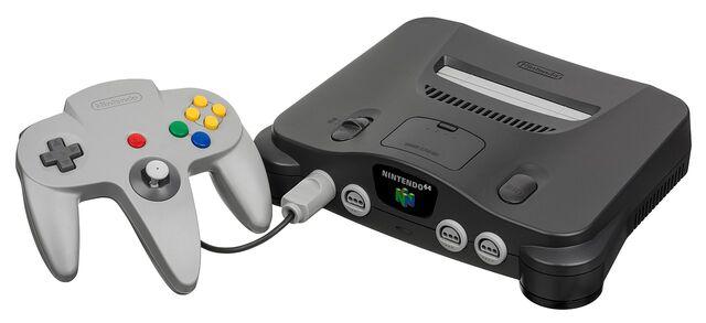 File:1280px-Nintendo-64-wController-L.jpg