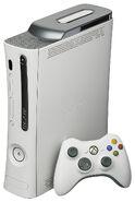 800px-Xbox-360-Pro-wController