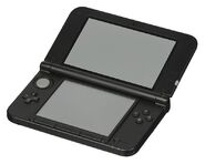 800px-Nintendo-3DS-XL-angled