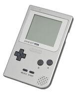 Game-Boy-Pocket-FL