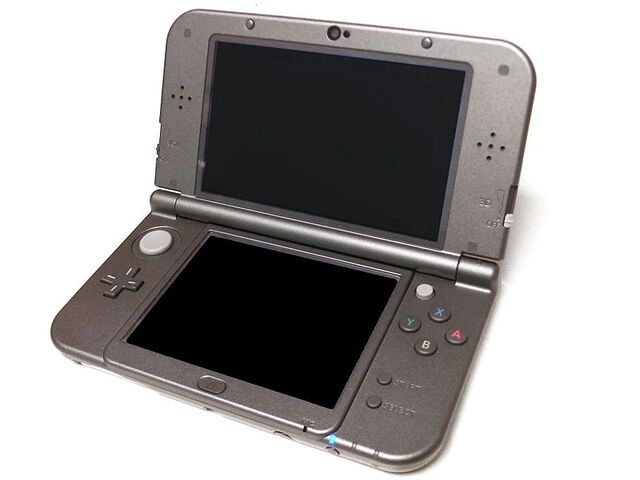 File:New-3DS-XL-Black.jpg