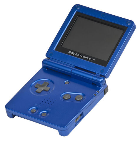 File:800px-Game-Boy-Advance-SP-Mk1-Blue.jpg