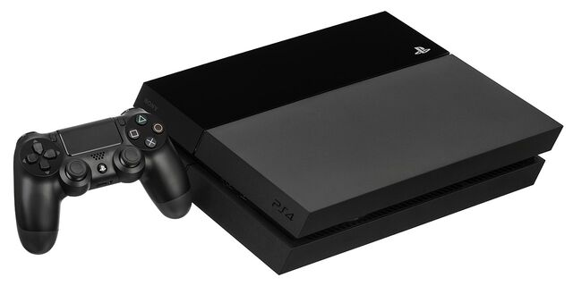 File:1280px-PS4-Console-wDS4.jpg