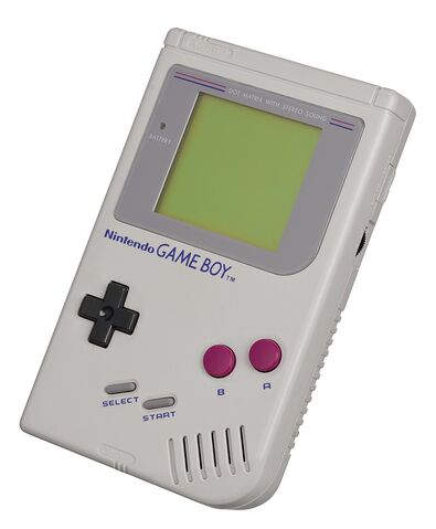 File:800px-Game-Boy-FL.jpg