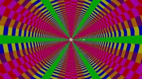 Thumbnail for version as of 22:02, September 6, 2013