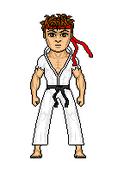 Ryu4yb