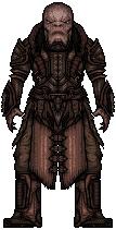 Generalraam1 by mrkinetix-dave-machinehead