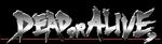 Logo-dead or alive