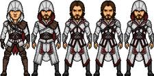 Ezio11
