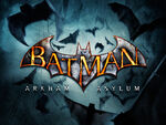 Batman-arkham-asylum-logo-wallpaper