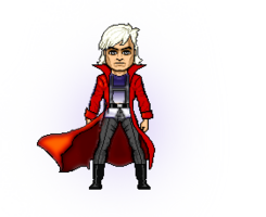 Dante9mr