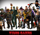 Video Games-microheroes Wiki