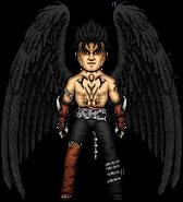DemonJin (1)