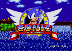 File:240px-Sonic1.png