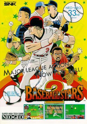 BaseballStars2MVS