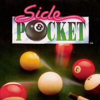 Side Pocket Video Game Wiki Fandom