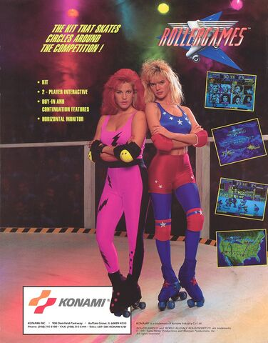 File:RollergamesARC.jpg