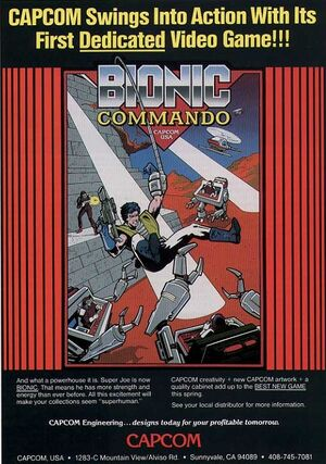 BionicCommandoARC