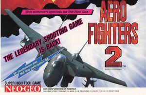 AeroFighters2MVS