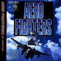 AeroFighters2NGCD