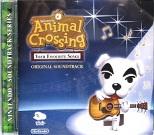 AnimalCrossingCD