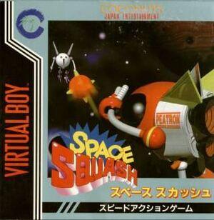 SpaceSquashVBjp