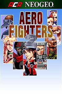 ACANeoGeoAeroFighters2X1