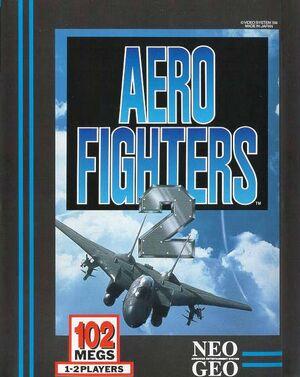 AeroFighters2AES