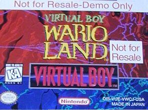 VirtualBoyWarioLandDemoVB