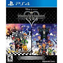 Kingdom-Hearts-HD
