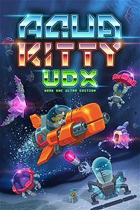 AquaKittyUDXX1