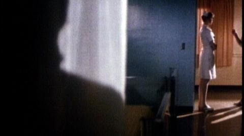 Halloween II (1981) - Open-ended Trailer (e34796)