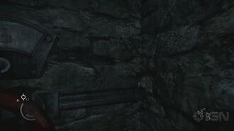 Thief Walkthrough - Chapter 07 The Hidden City, Part 02